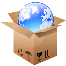 www.ShippingAPIMonitor.com